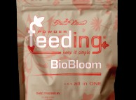 Powder Feeding BIO Bloom 0,5 кг
